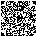 QR code with Gregg Kern Construction contacts