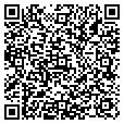 QR code with Premier Carpet Cleaning contacts