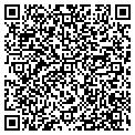 QR code with Boulavard Cab Company contacts