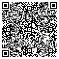 QR code with East Coast Migrant Headstart contacts