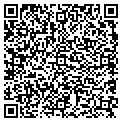 QR code with Workforce Specialists Inc contacts