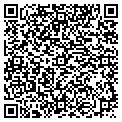 QR code with Hillsborough Cnty Sr Program contacts