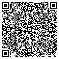 QR code with Advanced Electrical Contractor contacts