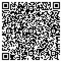QR code with Miami Coffee Roasters Corp contacts
