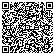 QR code with Seda contacts