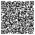 QR code with Bo's Bar & Grill contacts