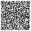 QR code with Lake City Fitness Center contacts