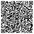 QR code with WARF By Richard Markie contacts
