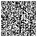 QR code with Captain Mike Peppe Guide Service contacts
