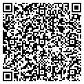 QR code with Exclusive Delivery contacts