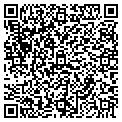 QR code with Nettouch International LLC contacts