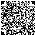 QR code with Oakland Baptist Church contacts