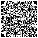 QR code with New Office Business Systems LL contacts