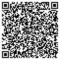 QR code with Condominium Owners Orgnztn contacts
