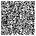 QR code with Coastal Technical Service contacts