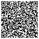 QR code with Lokey Mercedes-Benz Service Parts contacts