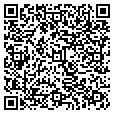 QR code with Anhinga Motel contacts