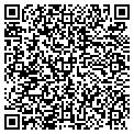 QR code with Richard Callari MD contacts