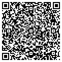 QR code with Blitstein Design Assoc contacts