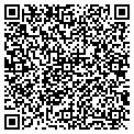 QR code with Balasky Animal Hospital contacts