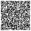 QR code with Team Redline Motor Sports Inc contacts