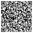 QR code with Mayflower Farms contacts