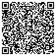 QR code with Cox Cleaners contacts