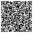 QR code with Office Furniture contacts