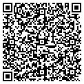 QR code with Cyber Aerospace Corp contacts