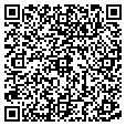 QR code with Cap Form contacts