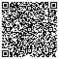QR code with Millennium Loader Service Inc contacts