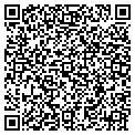 QR code with Denco Air Conditioning Inc contacts
