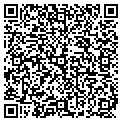QR code with Integrity Insurance contacts