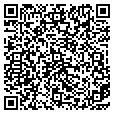 QR code with Complete Design Lawn Care contacts