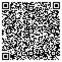QR code with Zachgo Cleaning Service contacts
