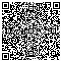 QR code with Fred & Joe's Oil & Lube Exprss contacts