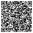 QR code with Gala Den contacts