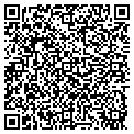 QR code with Locos Mexican Restaurant contacts