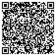 QR code with Tom Stone Painting contacts