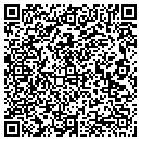 QR code with ME & Moms Family Hair Care Center contacts