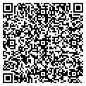 QR code with Electrolysis Center contacts