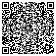 QR code with A A Auto contacts