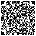 QR code with Sneaker Circus contacts