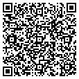 QR code with T KOY contacts