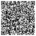 QR code with Maidpro Of Polk County contacts