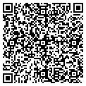 QR code with Commercial Concrete contacts