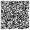 QR code with Cyberfix Adhesive LLC contacts