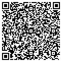 QR code with Whisnant Glassing Inc contacts