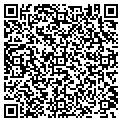QR code with Praxair Distribution Southeast contacts
