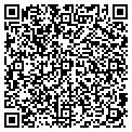 QR code with Elder Care Service Inc contacts